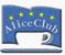 brand_aliceclub