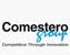 brand_comestero