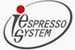 brand_iespresso_system