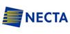 brand_necta